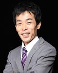 辻義夫の中学受験に打ち勝つ家庭学習法