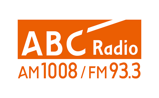 ABCラジオ(2021年3月1日)
