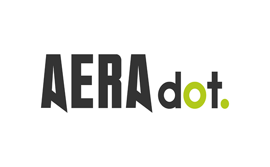 AERA dot.(2020年8月14日)