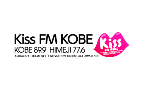 Kiss FM KOBE「4SEASONS」