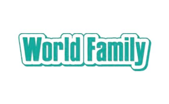 「ディズニーの英語システム」(ワールド・ファミリー社)(2018年9月13日)