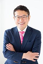 小川 大介(Daisuke Ogawa)