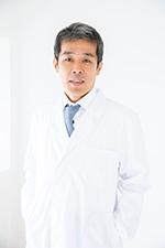 辻 義夫(Yoshio Tsuji)