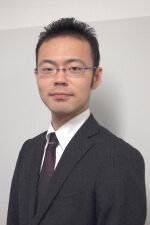 馬屋原 吉博(Yoshihiro Umayahara)