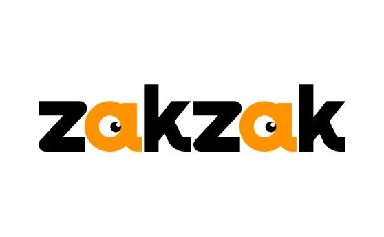 ZAKZAK