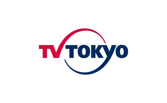 テレビ東京 よじごじDays(2020年5月14日)