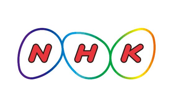 NHK「あさイチ」(2020年8月19日)