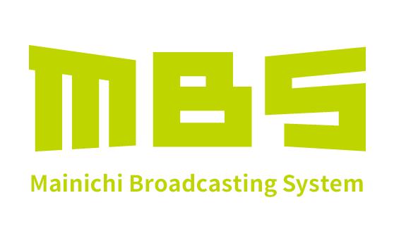 MBS毎日放送(2021年2月17日)