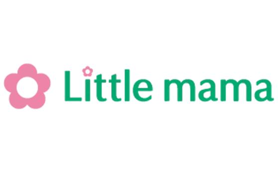 リトル・ママ2021−03(2021年2月15日)