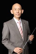 前田 昌宏(Masahiro Maeda)